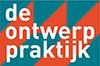 De Ontwerppraktijk Logo